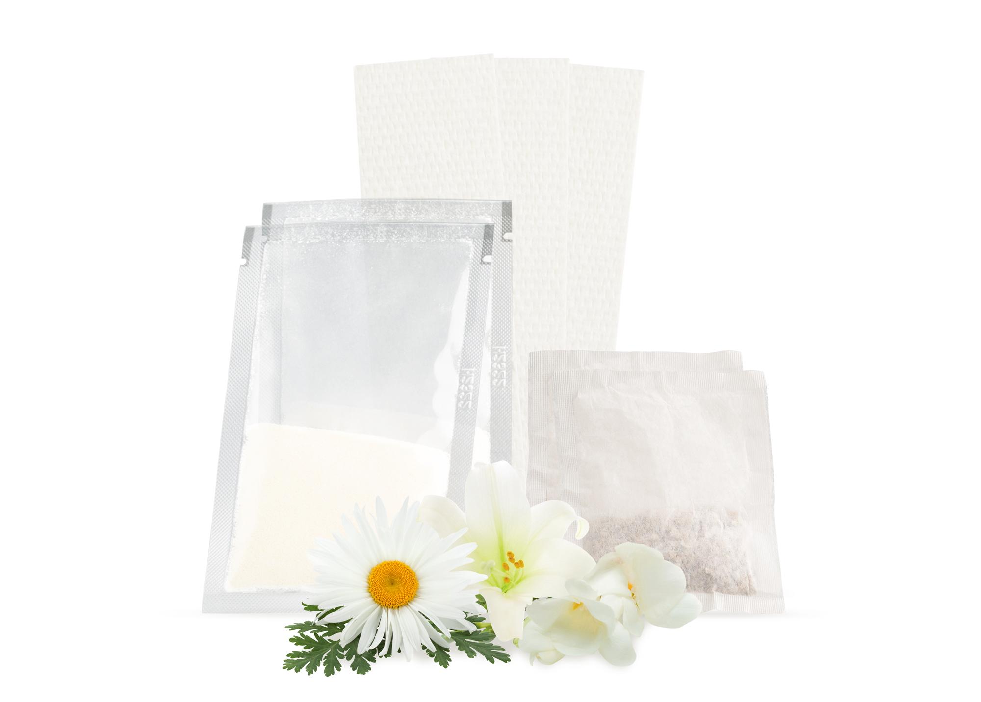 Biosan - Product range